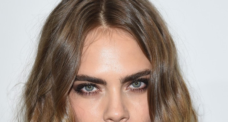 cara-delevingne-best-brow-treatments-in-dubai-
