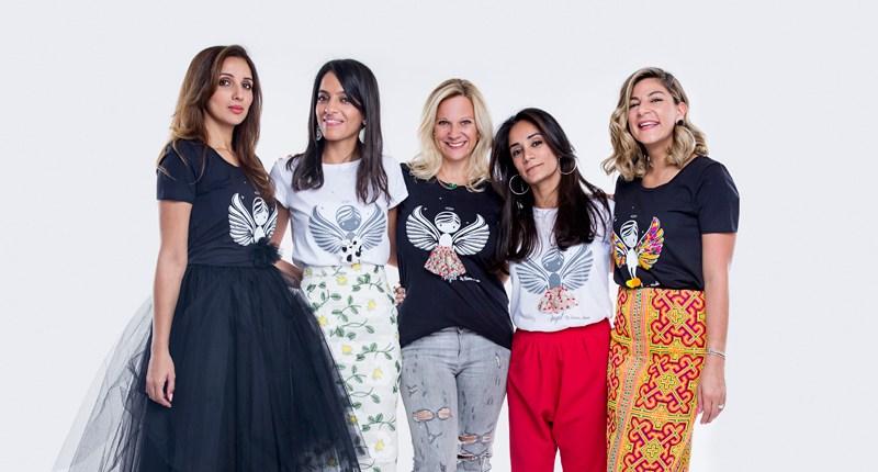 zb-foundation-charity-tshirt-