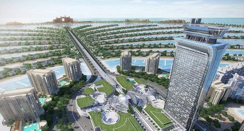 nakheel-mall-800