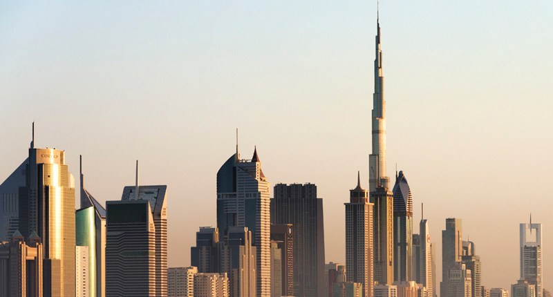 property-law-in-uae