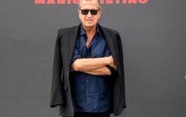 'I'd Love To Shoot Kendall Jenner In Dubai' – Mario Testino