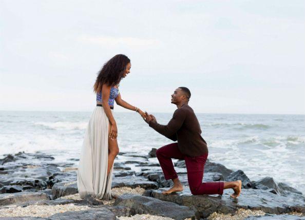 VIDEO: Top 5 Unique Marriage Proposals In Dubai – Emirates Woman