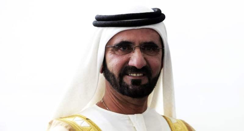 0-Sheikh-Mohammed-Bin-Rashid