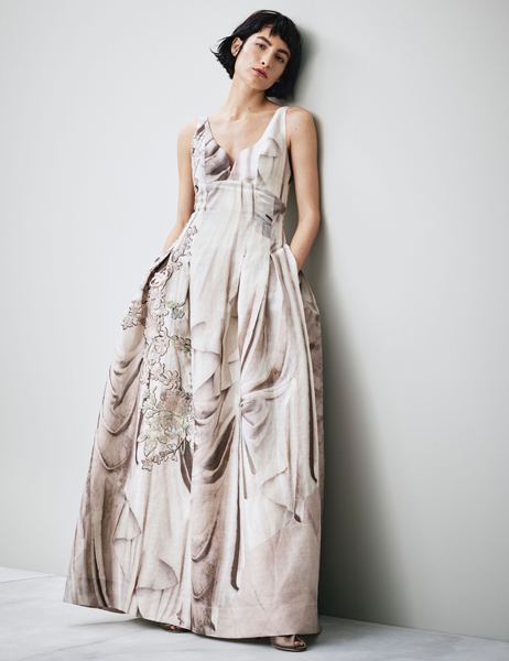 H&M Conscious Collection Exclusive Sneak Preview </p>                     </div> 		  <!--bof Product URL --> 										<!--eof Product URL --> 					<!--bof Quantity Discounts table --> 											<!--eof Quantity Discounts table --> 				</div> 				                       			</dd> 						<dt class=