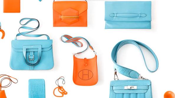 175efdd7cab1 How To Spot A Fake Hermès Handbag – Emirates Woman