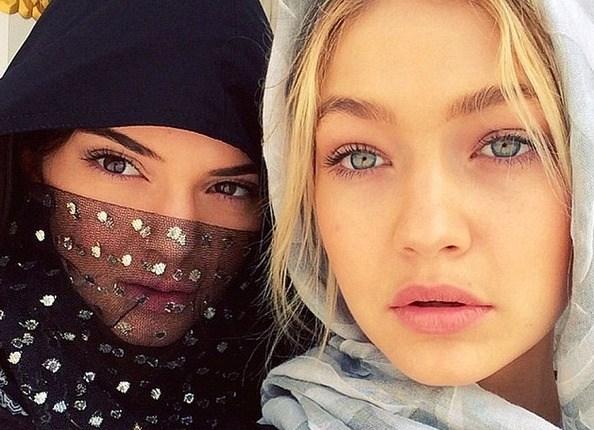 kendall_jenner_and_gigi_hadid_-_instagram