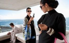 Dubai Now Home To 42,000 Millionaires