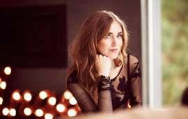 Inside The Home Of Fashion Blogger Chiara Ferragni