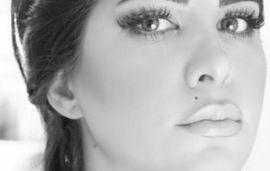 Video: Shams Bandar Renounces Her Saudi And Kuwaiti Nationalities On TV
