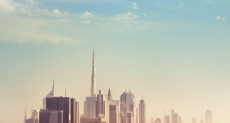 11 Great Reasons To Work In Dubai – Emirates Woman