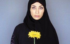 Women's Rights Are Changing In Saudi