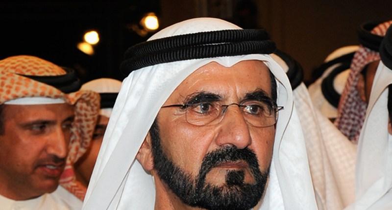 00-sheikh-mohammed-
