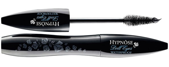 8dd650857d7 These Five Smudge-Proof Mascaras Should Survive A Dubai Summer