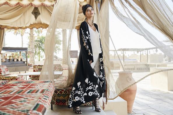 namshi-ramadan-fashion-collections