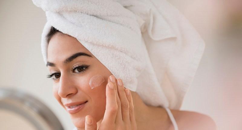 personal-moisturiser