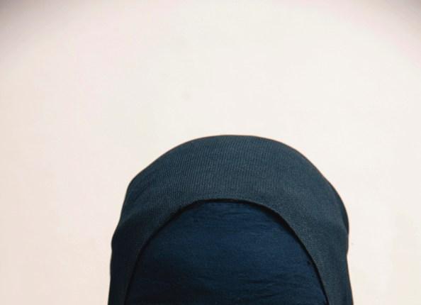 0-abaya-burqa-