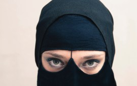 10 Countries Where Women Are Forbidden To Wear The Veil