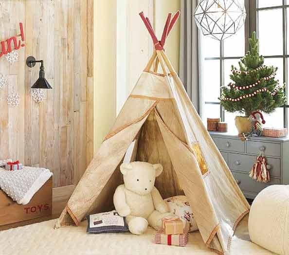 Top 5 Children's Furniture Stores In Dubai
