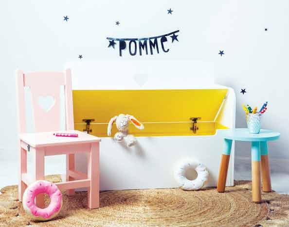 33-Pomme-Kids-2