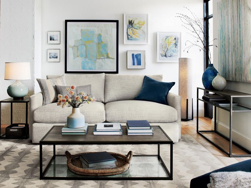 Interior Design 101 Where Beginners Should Get Started