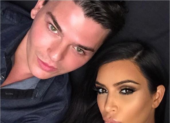 0-kim-kardashian-and-Mario-Dedivanovic-