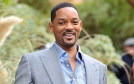 Will Smith Talks Dubai, Islamophobia And Donald Trump