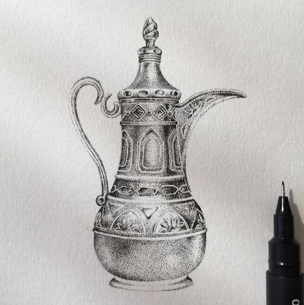 Картинки по запросу Mariam Abbas artist
