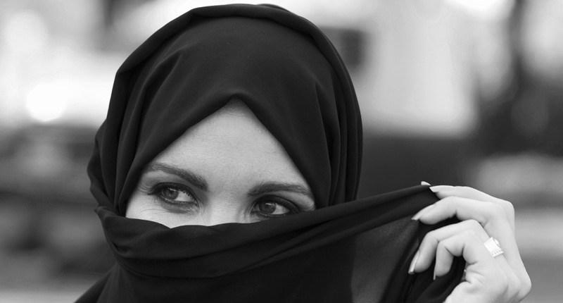 emirati-womens-day