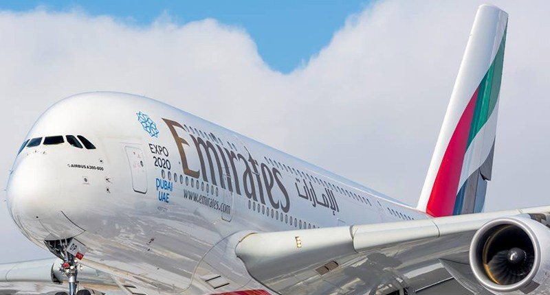 emirates-dubai