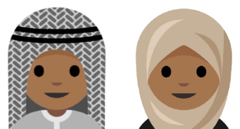 hijab-feat