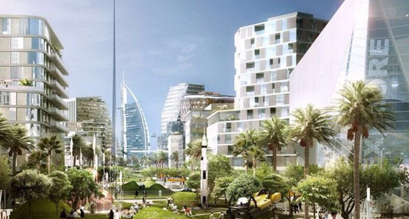 jumeirah-central-featured