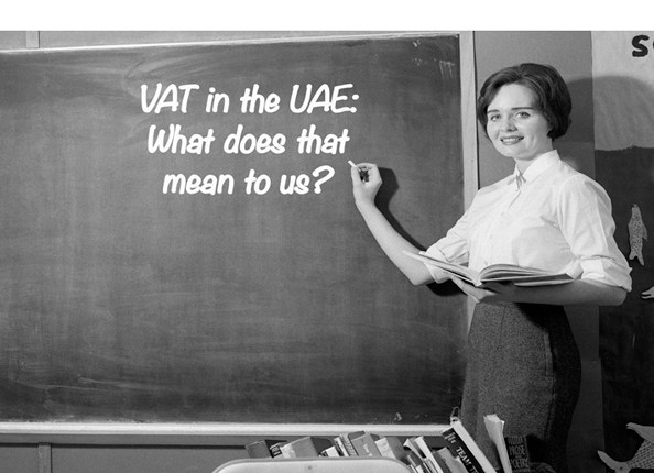 0-VAT-in-uae-1-1