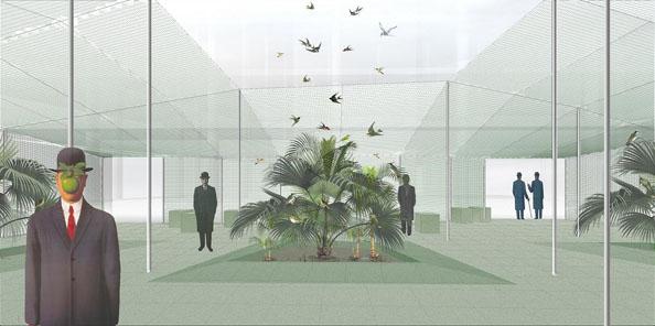 abwab_pavilion-architecture_aho_interior-view-1