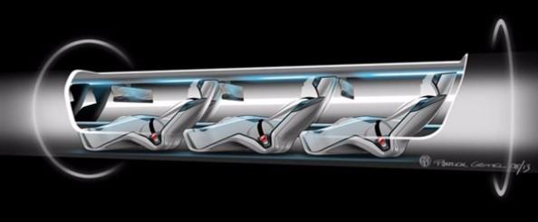 hyperloop-2