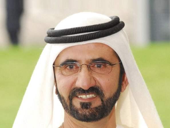 sheikh-mohammed-1