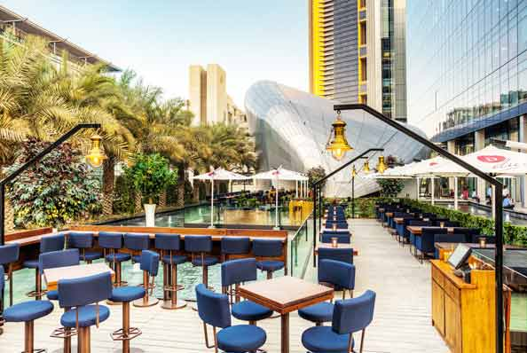 1-dustys-dubai-terrace_new-5