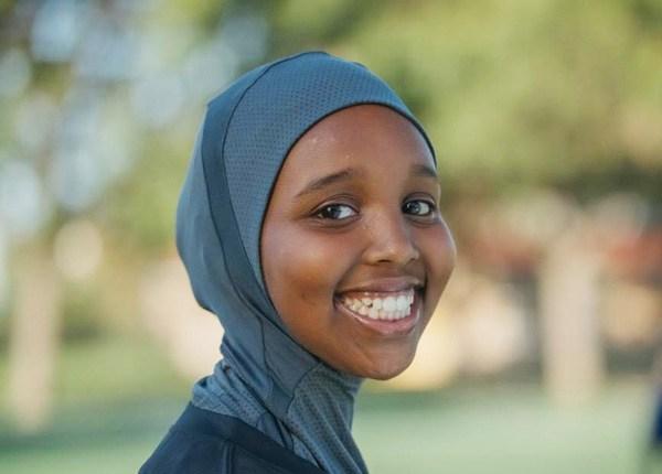 asiya-hijab