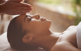 Hundreds Of Massage Centres Fined For Rule-Breaking