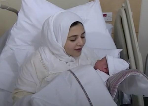 Moaza-Al-Matrooshi-