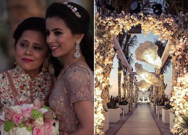 emirates-woman-featured-wedding