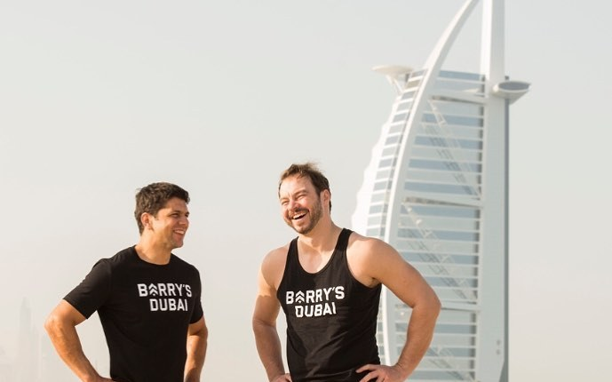 barrys-featured