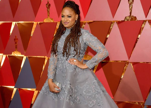 duvernay-featured