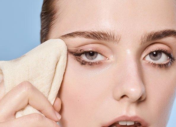 EmiratesWoman-Skincare103615
