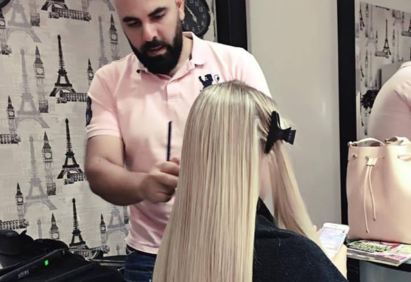 71088ddff0 Dubai's Best Salons & Hair Stylists – Emirates Woman
