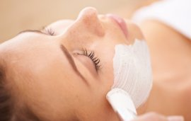 Bookmark This: Here Are The Best Facial Treatments In Dubai