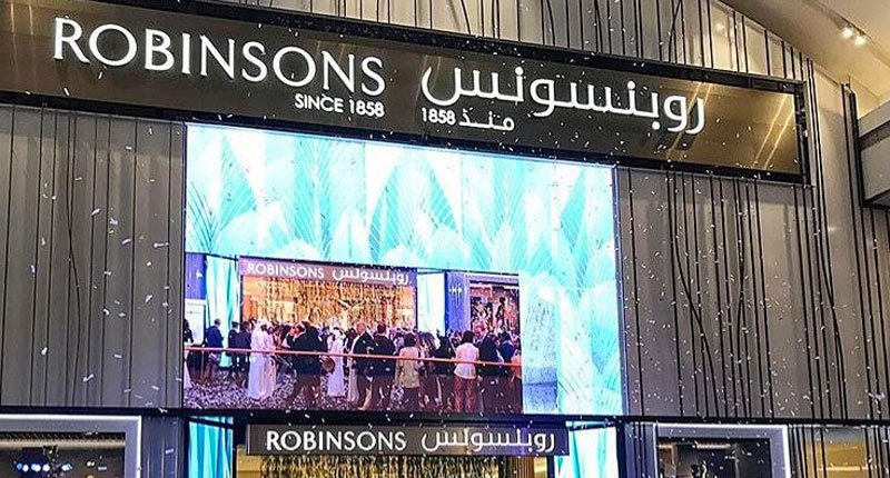 robinsons-featured