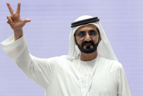 sheikh-mohammed-3