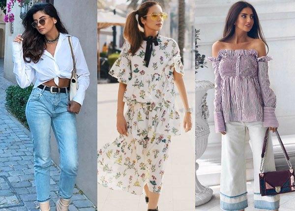 best-dressed-uae-steet-style-emirates-woman-magazine