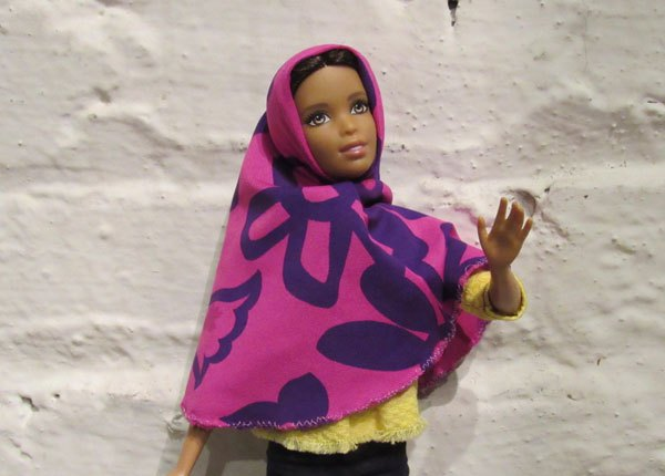 hijab-dolls-header