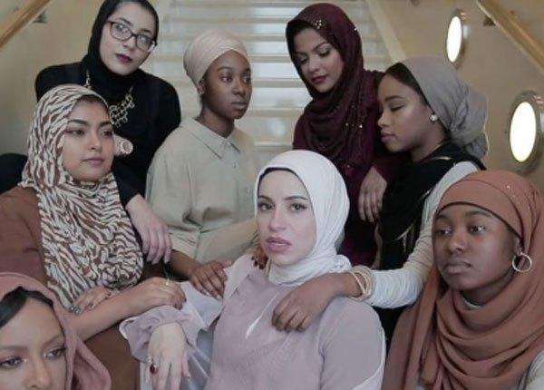 hijabi-header